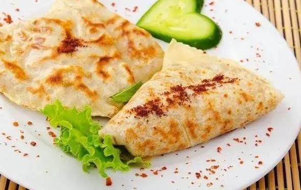 山东煎饼的做法和配料有哪些?面糊最佳配方是什么?