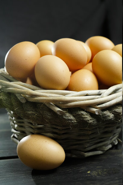 鸡蛋价格走势向上,蛋鸡养殖全面盈利