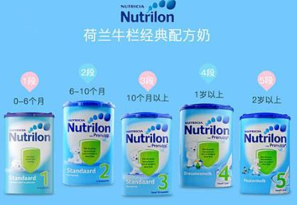 荷兰牛栏奶粉怎么样?天猫国际上卖的荷兰牛奶是正品吗?