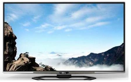 目前口碑最好的电视机是什么?国产电视机好用吗?