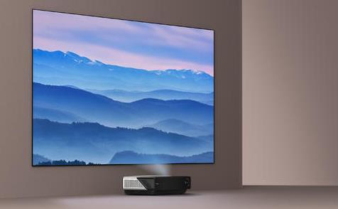 激光电视真的不伤眼吗激光电视好还是液晶电视好?